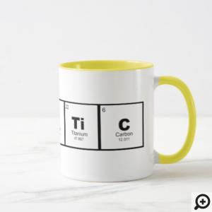 agnostic-mug