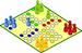 board-game-icon