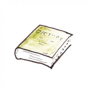 book-piece
