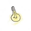 light-bulb-token