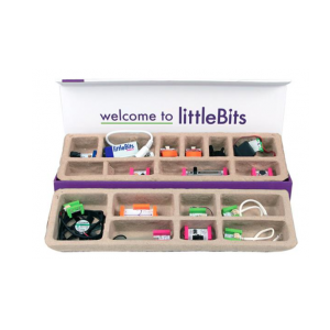 littlebits-premium