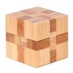 logic-puzzle