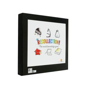 recollection-prod-750 copy