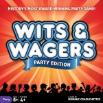 wit-and-wagers