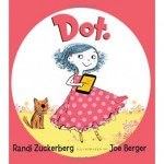 dot by randi zuckerberg