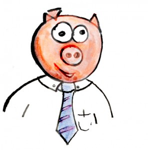 cartoon-pig copy