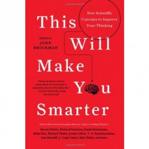 this_will_make_you_smarter