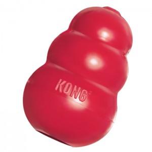 Classic-KONG1-700x700