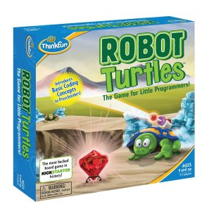 robot-turtles